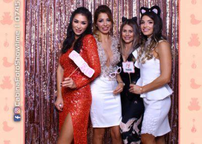 Cabina Foto Showtime - Maria Cataleya - Botez Restaurant Ok Ball Room Ramnicu Valcea (8)