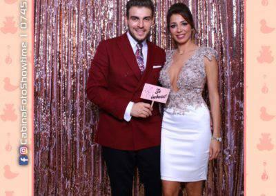 Cabina Foto Showtime - Maria Cataleya - Botez Restaurant Ok Ball Room Ramnicu Valcea (89)