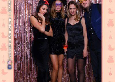 Cabina Foto Showtime - Maria Cataleya - Botez Restaurant Ok Ball Room Ramnicu Valcea (95)