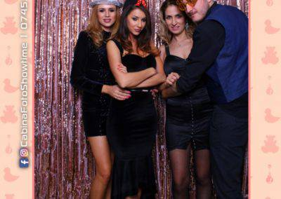 Cabina Foto Showtime - Maria Cataleya - Botez Restaurant Ok Ball Room Ramnicu Valcea (96)