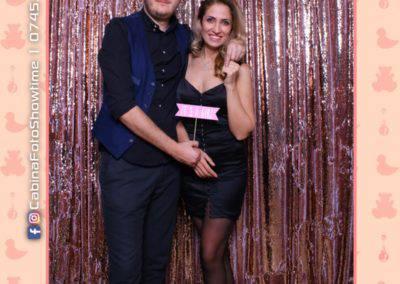 Cabina Foto Showtime - Maria Cataleya - Botez Restaurant Ok Ball Room Ramnicu Valcea (99)