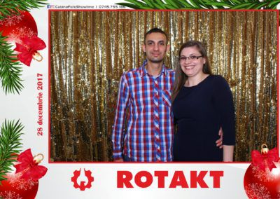 Cabina Foto Showtime - FUN BOX - Rotakt - Christmas Party - OK Vila Boierului Ramnicu Valcea - 104