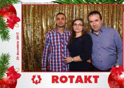 Cabina Foto Showtime - FUN BOX - Rotakt - Christmas Party - OK Vila Boierului Ramnicu Valcea - 105