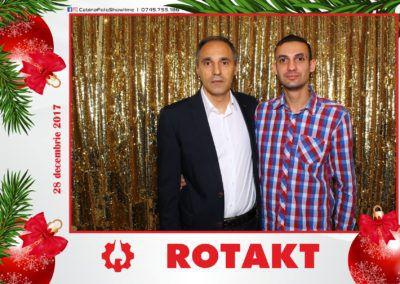 Cabina Foto Showtime - FUN BOX - Rotakt - Christmas Party - OK Vila Boierului Ramnicu Valcea - 110