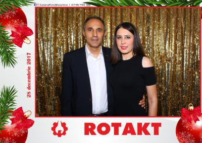Cabina Foto Showtime - FUN BOX - Rotakt - Christmas Party - OK Vila Boierului Ramnicu Valcea - 112
