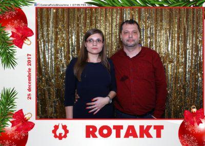 Cabina Foto Showtime - FUN BOX - Rotakt - Christmas Party - OK Vila Boierului Ramnicu Valcea - 114