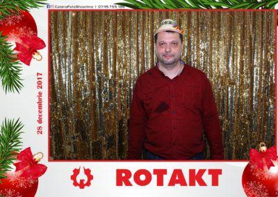 Cabina Foto Showtime - FUN BOX - Rotakt - Christmas Party - OK Vila Boierului Ramnicu Valcea - 117