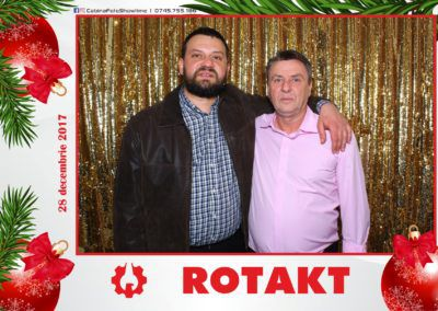 Cabina Foto Showtime - FUN BOX - Rotakt - Christmas Party - OK Vila Boierului Ramnicu Valcea - 118