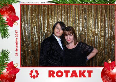 Cabina Foto Showtime - FUN BOX - Rotakt - Christmas Party - OK Vila Boierului Ramnicu Valcea - 126