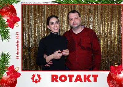 Cabina Foto Showtime - FUN BOX - Rotakt - Christmas Party - OK Vila Boierului Ramnicu Valcea - 155