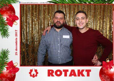 Cabina Foto Showtime - FUN BOX - Rotakt - Christmas Party - OK Vila Boierului Ramnicu Valcea - 157