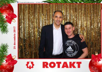 Cabina Foto Showtime - FUN BOX - Rotakt - Christmas Party - OK Vila Boierului Ramnicu Valcea - 160