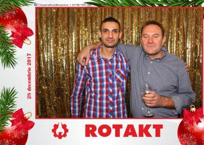 Cabina Foto Showtime - FUN BOX - Rotakt - Christmas Party - OK Vila Boierului Ramnicu Valcea - 72