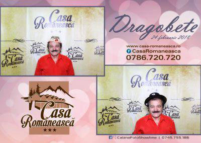 Cabina Foto Showtime - Fun Box - Dragobete - Casa Romaneasca Calimanesti Caciulata (1)