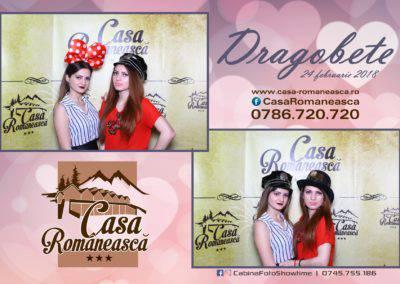Cabina Foto Showtime - Fun Box - Dragobete - Casa Romaneasca Calimanesti Caciulata (10)