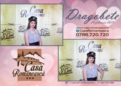 Cabina Foto Showtime - Fun Box - Dragobete - Casa Romaneasca Calimanesti Caciulata (11)