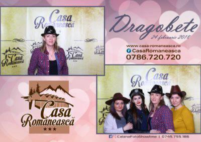 Cabina Foto Showtime - Fun Box - Dragobete - Casa Romaneasca Calimanesti Caciulata (13)