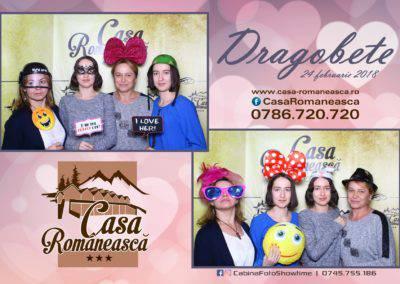 Cabina Foto Showtime - Fun Box - Dragobete - Casa Romaneasca Calimanesti Caciulata (15)