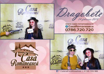 Cabina Foto Showtime - Fun Box - Dragobete - Casa Romaneasca Calimanesti Caciulata (16)