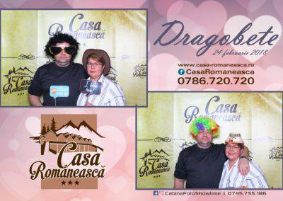 Cabina Foto Showtime - Fun Box - Dragobete - Casa Romaneasca Calimanesti Caciulata (17)