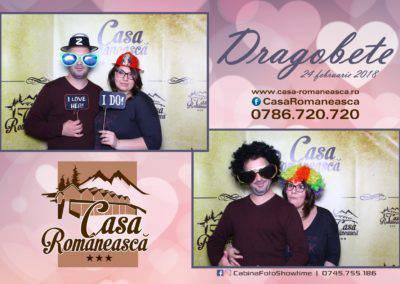 Cabina Foto Showtime - Fun Box - Dragobete - Casa Romaneasca Calimanesti Caciulata (18)