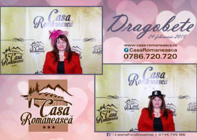 Cabina Foto Showtime - Fun Box - Dragobete - Casa Romaneasca Calimanesti Caciulata (2)