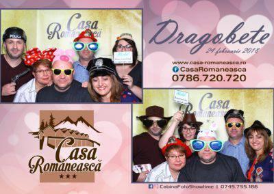Cabina Foto Showtime - Fun Box - Dragobete - Casa Romaneasca Calimanesti Caciulata (20)