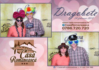 Cabina Foto Showtime - Fun Box - Dragobete - Casa Romaneasca Calimanesti Caciulata (21)