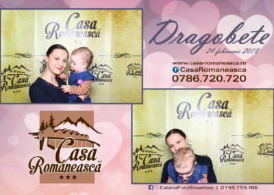 Cabina Foto Showtime - Fun Box - Dragobete - Casa Romaneasca Calimanesti Caciulata (22)