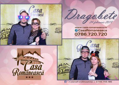 Cabina Foto Showtime - Fun Box - Dragobete - Casa Romaneasca Calimanesti Caciulata (23)