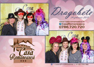 Cabina Foto Showtime - Fun Box - Dragobete - Casa Romaneasca Calimanesti Caciulata (25)