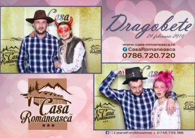 Cabina Foto Showtime - Fun Box - Dragobete - Casa Romaneasca Calimanesti Caciulata (26)