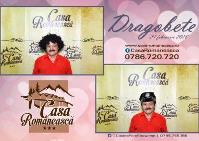Cabina Foto Showtime - Fun Box - Dragobete - Casa Romaneasca Calimanesti Caciulata (27)