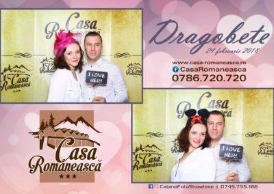 Cabina Foto Showtime - Fun Box - Dragobete - Casa Romaneasca Calimanesti Caciulata (28)