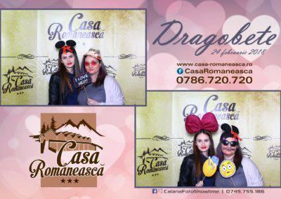 Cabina Foto Showtime - Fun Box - Dragobete - Casa Romaneasca Calimanesti Caciulata (3)