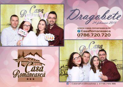 Cabina Foto Showtime - Fun Box - Dragobete - Casa Romaneasca Calimanesti Caciulata (30)