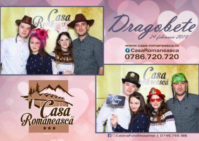 Cabina Foto Showtime - Fun Box - Dragobete - Casa Romaneasca Calimanesti Caciulata (33)