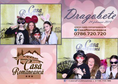 Cabina Foto Showtime - Fun Box - Dragobete - Casa Romaneasca Calimanesti Caciulata (34)