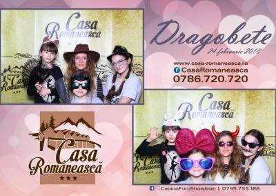Cabina Foto Showtime - Fun Box - Dragobete - Casa Romaneasca Calimanesti Caciulata (35)