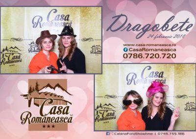 Cabina Foto Showtime - Fun Box - Dragobete - Casa Romaneasca Calimanesti Caciulata (36)
