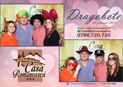 Cabina Foto Showtime - Fun Box - Dragobete - Casa Romaneasca Calimanesti Caciulata (37)
