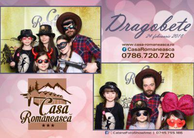 Cabina Foto Showtime - Fun Box - Dragobete - Casa Romaneasca Calimanesti Caciulata (38)