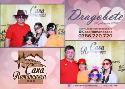 Cabina Foto Showtime - Fun Box - Dragobete - Casa Romaneasca Calimanesti Caciulata (39)