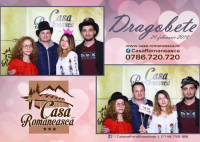 Cabina Foto Showtime - Fun Box - Dragobete - Casa Romaneasca Calimanesti Caciulata (4)