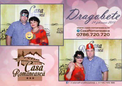 Cabina Foto Showtime - Fun Box - Dragobete - Casa Romaneasca Calimanesti Caciulata (40)