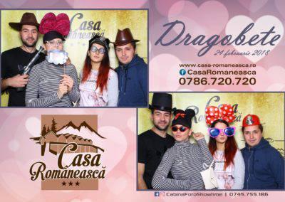 Cabina Foto Showtime - Fun Box - Dragobete - Casa Romaneasca Calimanesti Caciulata (41)