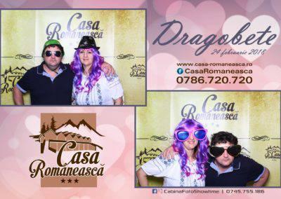 Cabina Foto Showtime - Fun Box - Dragobete - Casa Romaneasca Calimanesti Caciulata (42)