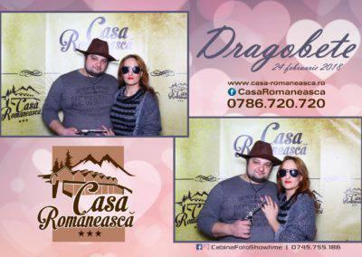 Cabina Foto Showtime - Fun Box - Dragobete - Casa Romaneasca Calimanesti Caciulata (43)