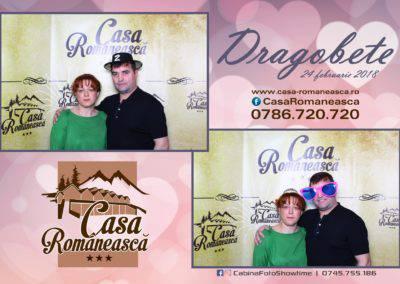 Cabina Foto Showtime - Fun Box - Dragobete - Casa Romaneasca Calimanesti Caciulata (45)