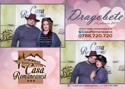 Cabina Foto Showtime - Fun Box - Dragobete - Casa Romaneasca Calimanesti Caciulata (46)